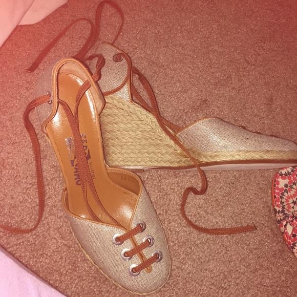 6a73fc0f4f2 Ferragamo Shoes